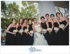 #georgiawedding #weddingday #bridesmaids #georgiawedding #wedding #bride #groom #blumephotography #atlantaweddingphotographers #atlantawedding #portraits #bridalparty #bridesmaiddresses