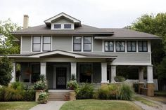 Old East Dallas' Vickery Place celebrates centennial with home tour | Dallas-Fort Worth Home and Gardening - Lifestyles News for Dallas, Texas - The Dallas Morning News