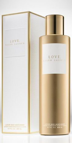 Embrace Love, our luxury body moisturizer. An extravagant floral oriental fragrance blended from warm golden amber, creamy sandalwood, orris root butter and its signature: the Bulgarian rose, the iconic symbol of love.