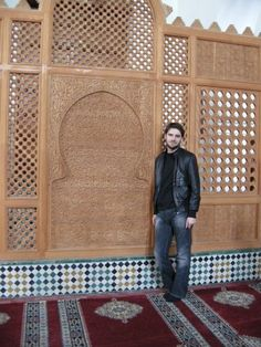 Yusuf Youtubers, Spirituality, Singer, Peace, Famous Artists, Singers, Spiritual, Sobriety, World