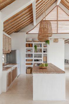 Kokkoloba Villas Development - Bali Interiors