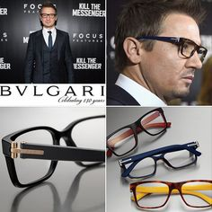315668402f90 16 Best Celebrities and their eyewear images