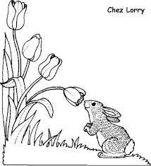 tulipa desenho - Pesquisa Google