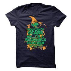 RESOURCE TEACHER T SHIRTS(21.99$ ==>> Order Shirt Here!) #resource #teacher #SunfrogTshirts #Sunfrogshirts #shirts #tshirt #hoodie #sweatshirt #fashion #style