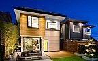 007-midori-uchi-home-naikoon-contracting-kerschbaumer-design