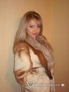 Anastasia / 33 / Kobietą / Mykolayiv, Mykolayiv, Ukraina | RussianCupid.com