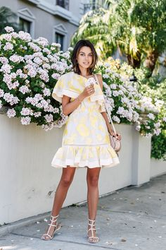 VivaLuxury - Fashion Blog by Annabelle Fleur: EVERYDAY MAKE-UP LOOK