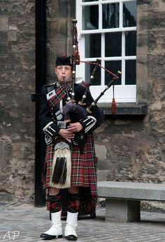 Pasa una semana conociendo #Inglaterra y #Escocia #ventaanticipada desde 1.274€
