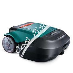 Robot Taglia Erba Robomow RS 630 - Così Piscine
