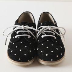 Sayang | shoes