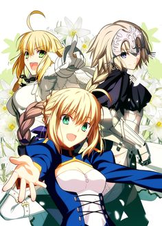 fate_stay_night_903