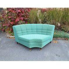 Corner Chair Sofa Section...