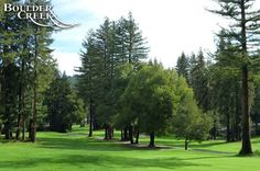 $24 for 18 Holes with Cart at Boulder Creek #Golf Club in Boulder Creek ($48 Value. Expires July 31, 2014!) https://www.groupgolfer.com/redirect.php?link=1sqvpK3PxYtkZGdjb4Cm