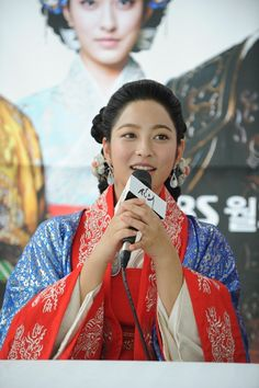 "Faith' Park Se Young, 4th Drama In One Year…""I'm Thankful"""