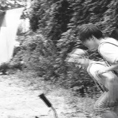 """""""Taekai piggyback """""""