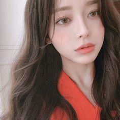 Ulzzang girl ✅ ulzzang boy ✅ Ulzzang kids✅ Ulzzang couple✅ time needed to read : ± 👌 Korean Makeup Look, Asian Makeup, Korean Beauty, Asian Beauty, Eye Makeup, Pretty Korean Girls, Cute Korean Girl, Asian Girl, Uzzlang Girl