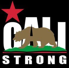 California Girl Quotes, California Bear Tattoos, California Pictures, California Dreamin', California English, California Wallpaper, San Bernardino California, Cholo Art, East Los Angeles
