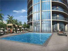 Bellini Williams Island, appartements neufs en Floride | Immobilier de prestige