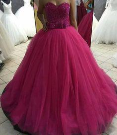 Beautiful dress 😍😍