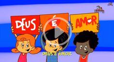Confira o clipe da música 3 Palavrinhas do CD/DVD 3 Palavrinhas do 3Palavrinhas: http://www.youtube.com/watch?v=by57a60VfqA&utm_campaign=videos-3palavrinhas&utm_medium=post-26dez&utm_source=pinterest&utm_content=3palavrinhas-3palavrinhas-youtube-3P