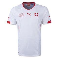 camiseta suiza copa del mundo 2014 segunda equipacion http://www.activa.org/5_2b_camisetasbaratas.html http://www.camisetascopadomundo2014.com/