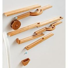31-MD-00951+-+Magnetic+Marble+Run+Woodworking+Plan.