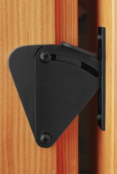 Need a little privacy? Privacy locks can be added to your BarnCraft Barn Door for areas you need locked. Privacy Lock, Barn Door Hardware, Locks, Door Handles, Canning, Home Decor, Ideas, Decoration Home, Door Latches
