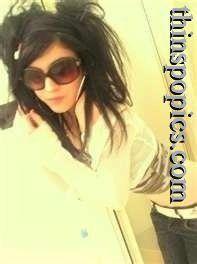 thinspo: real girl | lovelythinspo on Xanga (originally seen by @Enolamrw90 )