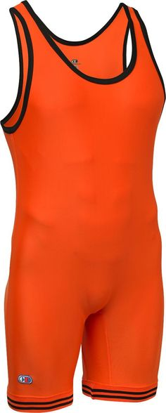 Go to the head of the class with The Collegiate Compression Gear® Singlet. Made with Cliff Keen® exclusive MXS® Lycra fabric, this singlet fits like a second skin and offers true muscle compression for reduced muscle fatigue so you stay stronger, longer. Moisture wicking keeps you dry, while flat lock seams, rib knit trim, and the full back cut provide comfort as you take-down the competition. Preferred style of nation's top programs. FEATURES: Collegiate #MyCatHasAReallySaggyStomach Tighten Stomach, Tighten Loose Skin, Lower Stomach, Skin Tightening Cream, Skin Bumps, Wrestling Singlet, Muscle Fatigue, Under My Skin, Tummy Tucks