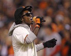 PepsiCo drops rapper Lil Wayne over controversial lyric