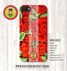 iPhone 6 Case Floral, vintage i Phone Case / iPhone 5 Case /iPhone 6 Case /iPhone 4S Case iPhone 4 Case iPhone 5C Case / iPhone Case de bakasonlineshop en Etsy