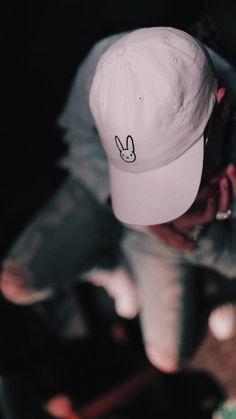 Attitude Whatsapp Status and DP For Boys Nike Wallpaper, Iphone Wallpaper, Leopard Wallpaper, Boys Wallpaper, Boy Tumblr, Boy Photography Poses, Creative Photography, Fashion Photography, Foto Casual