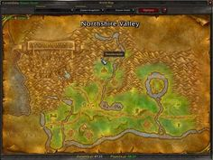 Recent photos the commons galleries world map app garden camera emissary blackhoof world of warcraft awesome world of warcraft weapons online gumiabroncs Choice Image