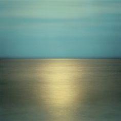 Horizon by Yuu Sakai.