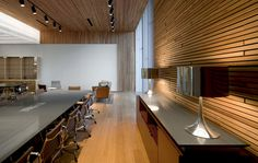 South Mountain Community Library | richärd+bauer architecture, llc | Archinect
