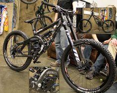 Priority - NoahColorado - Mountain Biking Pictures - Vital MTB