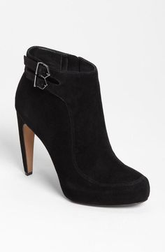love these boots!..........Nordstrom