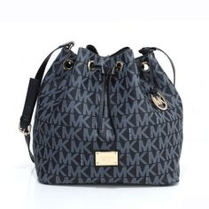 MICHAEL Michael Kors Hamilton Large Calf-hair Tote Model: MK Handbags - 029 £56.00#http://www.bagsloves.com/