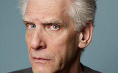 6 Filmmaking Tips From David Cronenberg