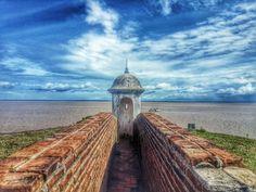 Dicas para Manaus/Amazonas  #dubbi #viajantesdubbi  #viajantesdubbi