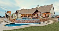 Texas Hill Country Real Estate for Sale | ... County Real Estate: Ellis County, Texas Homes & Property for Sale