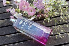 LA RIVE - Pink - Dupe - Duftzwilling - Parfumzwilling