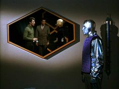 [ opening narration for most episodes ] 'Two American scientists are lost in the swirling maze of past and future ages, during the first . The Time Tunnel, Sci Fi Tv, Lost In Space, Science Fiction, Past, Photo Galleries, Horror, Darth Vader, Irwin Allen