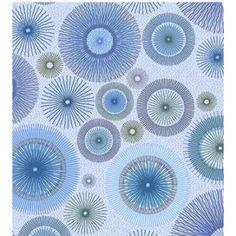 Passport by Modern Quilt Studio 7086b - Fabric - Shop