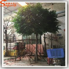 https://www.alibaba.com/product-detail/artificial-green-leaves-large-outdoor-tree_60488953691.html