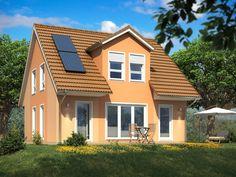 SH 134 von ScanHaus Marlow - Musterhaus.net