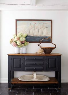1000 Ideas About Nantucket Style Homes On Pinterest