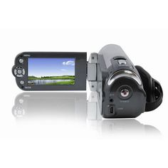 Find More Digital Camera Information about 1080P 3.0inch LCD screen 270 degree Rotation Digital Vedio Camera / Web Camera HD DVR,High Quality dvr camera wireless,China dvr 2 Suppliers, Cheap dvr from EYESZONE on Aliexpress.com