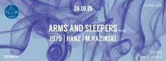 Live in Schio, Italy at Spazio Shed on Sat 24 Jan 2015. #armsandsleepers #livemusic #music #schio #italy #europe #spazioshed #tour