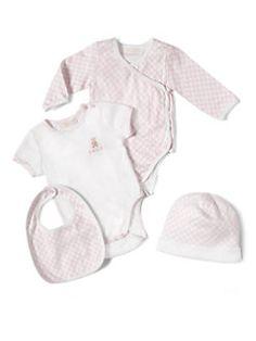 111 Best File Newborn Clothes Girl images  32d40a0e96